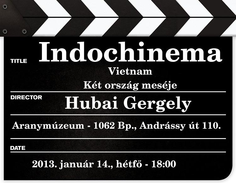 indochinema_03