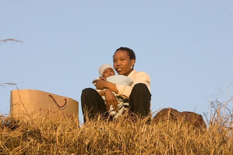 afrikai-filmnap