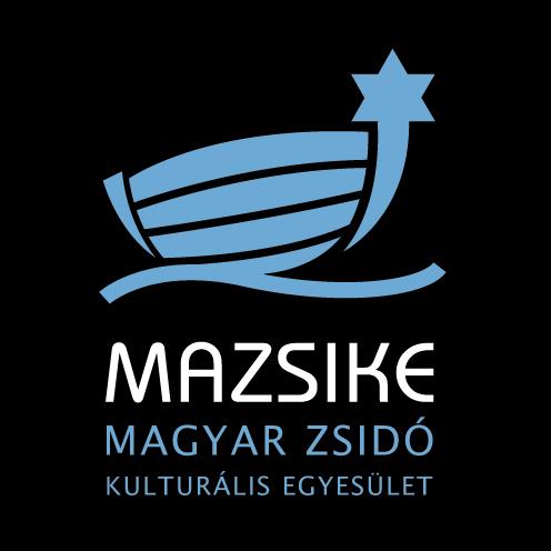 mazsike_új_logó