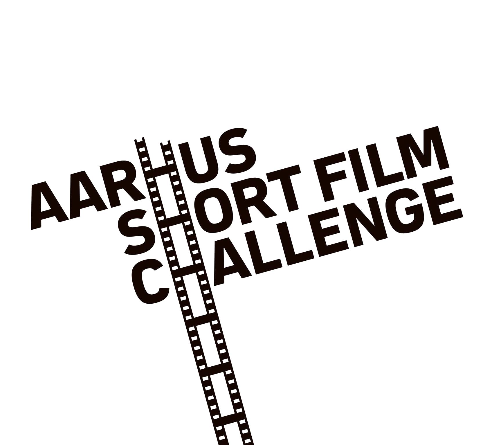 ASFC_Logo