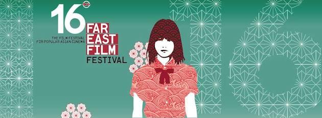 far-east-film-festival-2014-thumb-630x231-47443