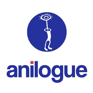 anilogue-logo