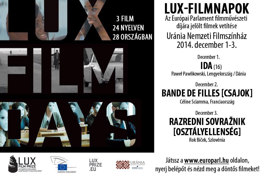 LUX-filmnapok-2014---fekvo