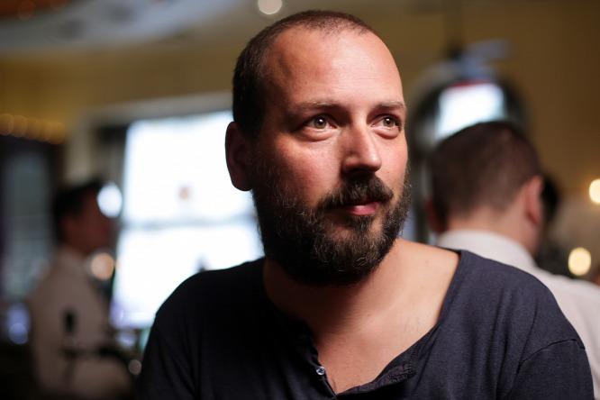 Pálfi György_1