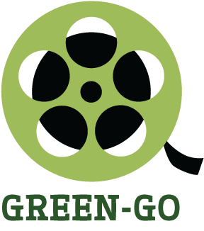 greengo_text_logo_2012