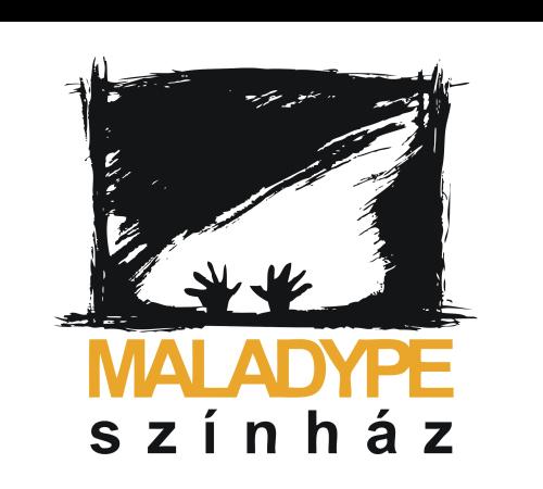 maladype_logo