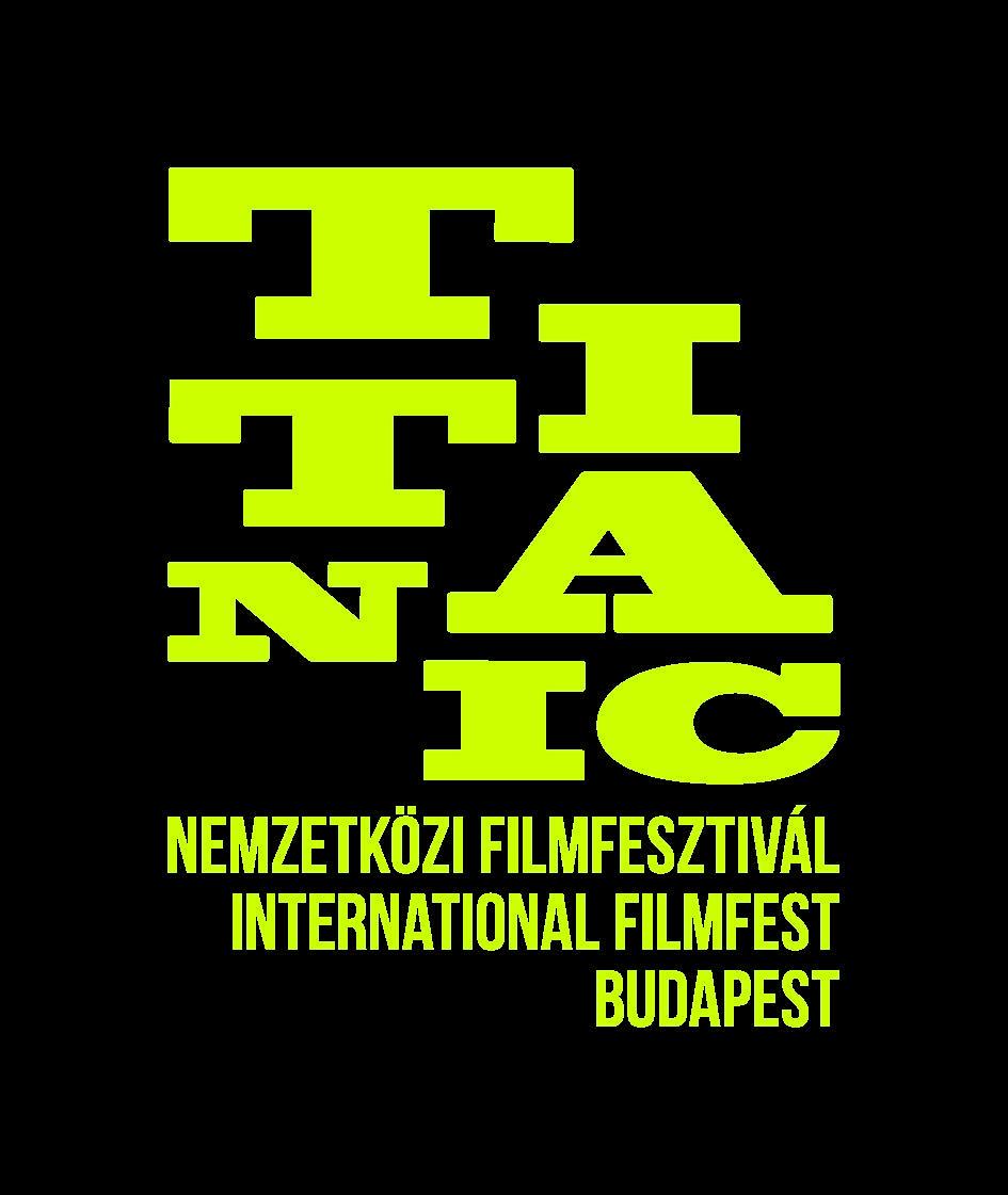 titanic_logo_altalanos_color_onblack