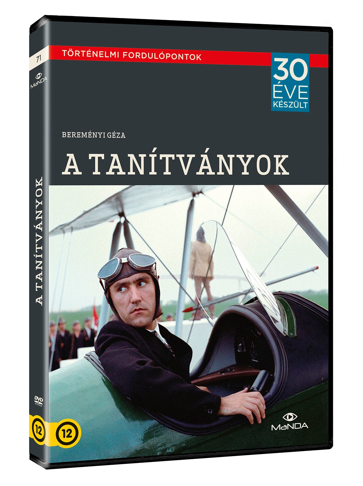 tanitvanyok_3D