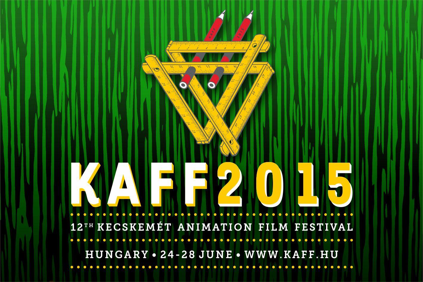 KAFF2015banner