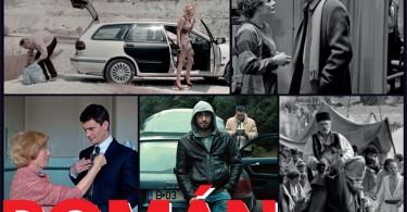 Roman-Filmhet-2015-poster
