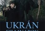 ukran_fuzet_borito