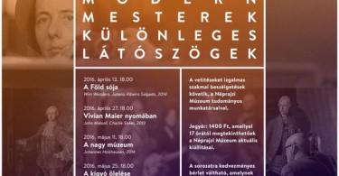 FIlmklub_plakat