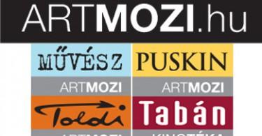 art-mozik-logo-390x240