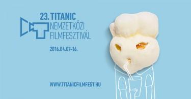 titanicfilmfest_logo