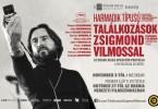 zsigmond-vilmos-plakat-fekvo