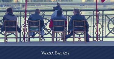 varga-balazs_filmrendszervaltasok