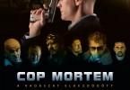 cop_mortem