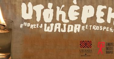 plakat_wajda_w2