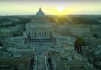 papai-bazilikak-3d
