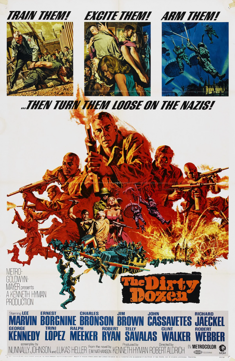 dirty_dozen_aldrich_2