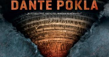 Botticelli-Dante_pokla-HUN-poster-1000px