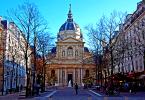 Cours-dété-Sorbonne-erasmus