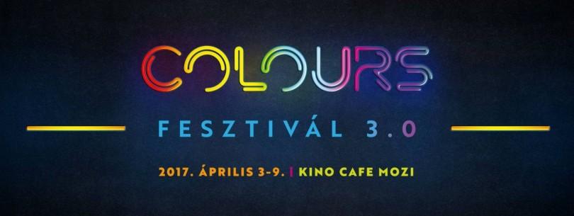 colours_feszt_2017