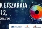 artmoziejszaka2017b-98x33