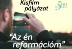 az_en_reformaciom