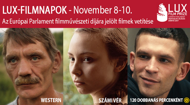 LUX-filmnapok-2017-cover2