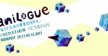 anilogue2017