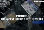 Verzio2018