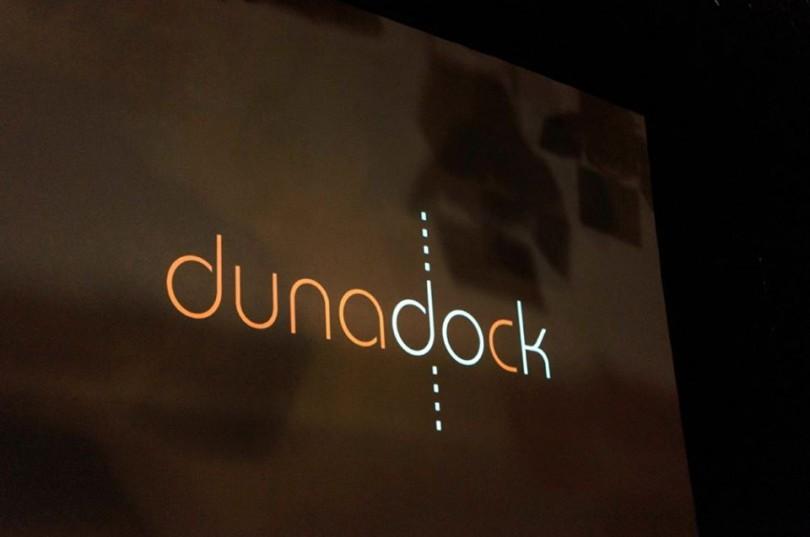 dunadock