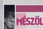 meszoly_flyer_kiemelt