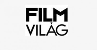 215741_640_filmvilag_logo