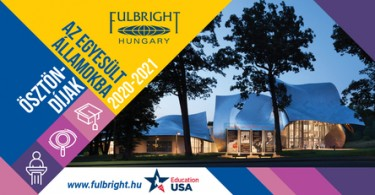 Fulbright_plakat