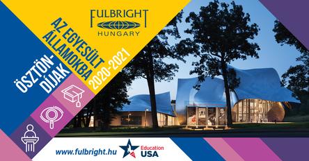 Fulbright_plakat