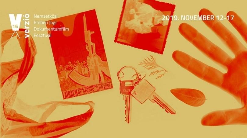 9236-verzio-nemzetkozi-emberi-jogi-dokumentumfilm-fesztival