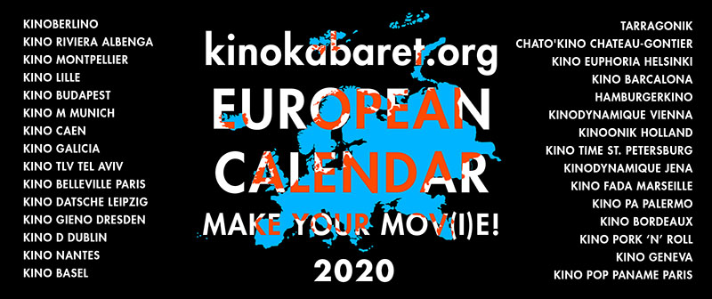 kinokabaret-org-scope2020_web800pix