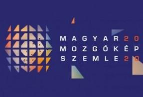 magyar-filmdij-2020-magyar-mozgokep-szemle-csempe