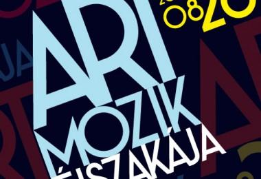 ART_EJSZAKA_500X500_RGB